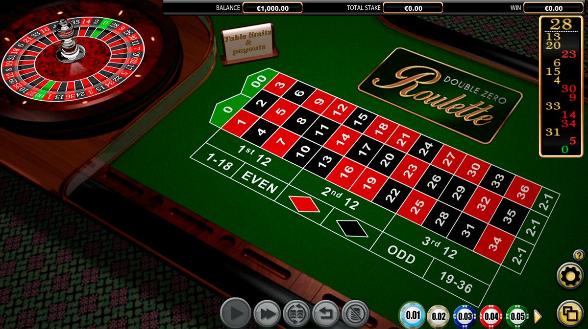 American Poker 2 download - 63978
