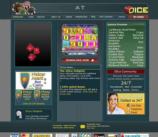 Online Casino Wie Wahrscheinlichkeiten - 14000