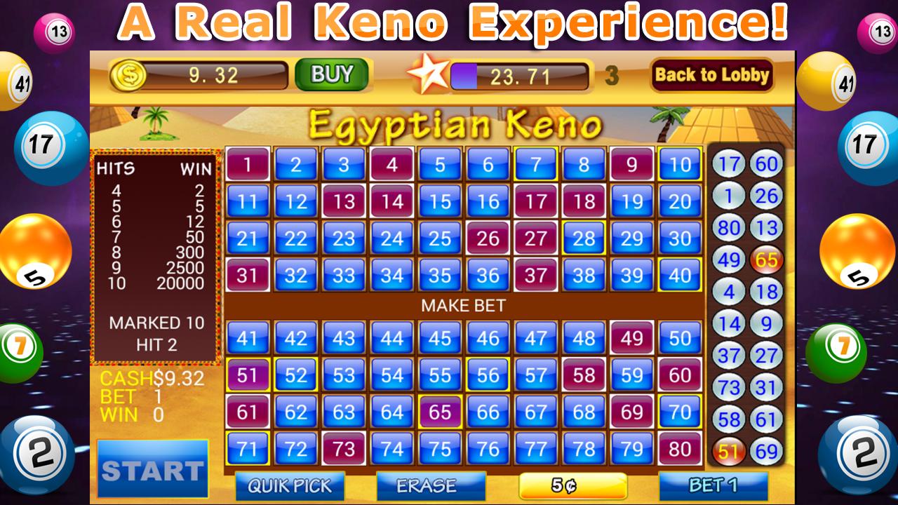 Casino Strategie Erfahrungen - 95842