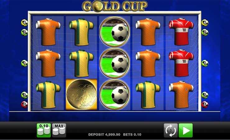 Casino Spiele - 14778