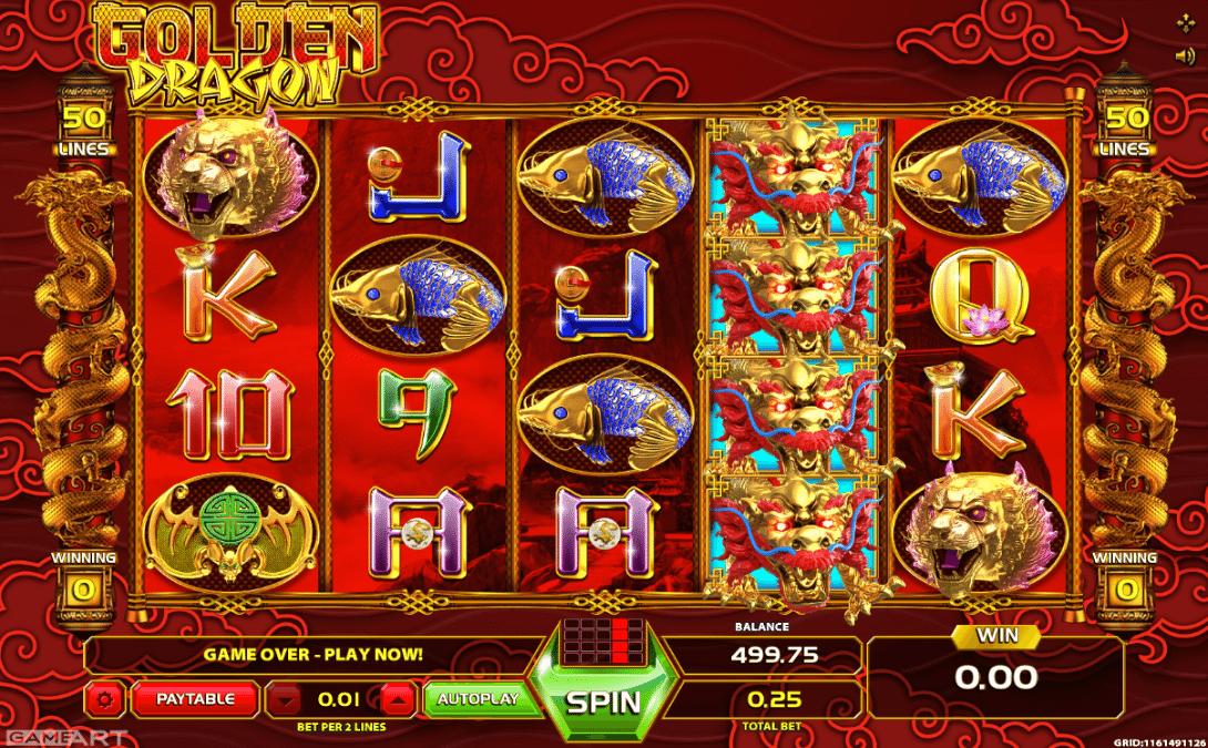 Spielautomaten online Gratis - 90330