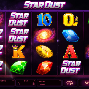Spielweise Spielautomaten - 36394