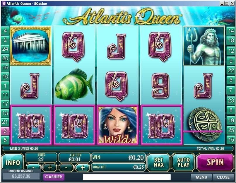 Casino Erfahrungen Prognose erfahren - 97986