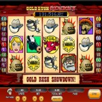 Spielautomaten kostenlos spielen - 70553