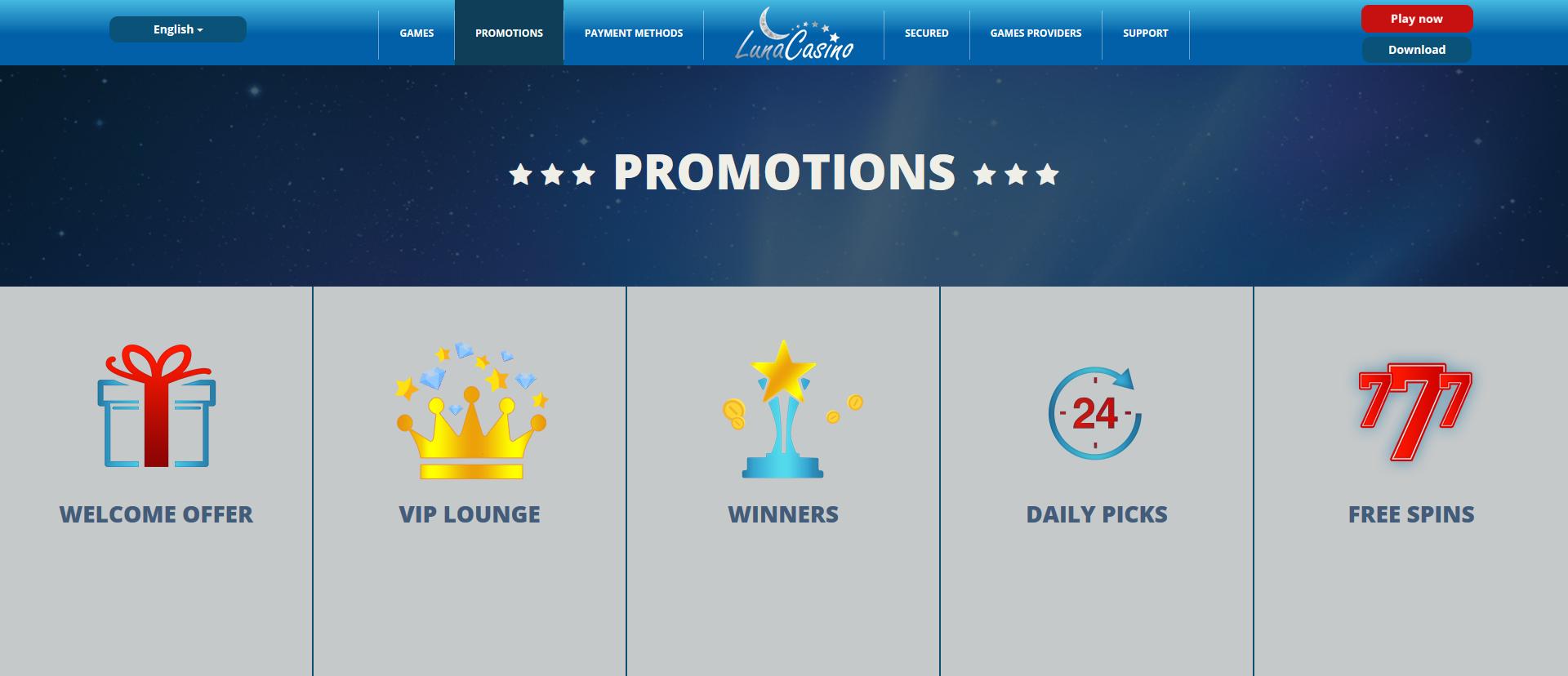 Casino 20 free - 54011