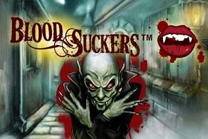 Blood Suckers online Slots - 91399