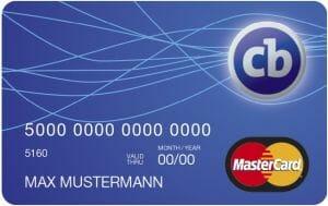 Kreditkarte Für online - 78673