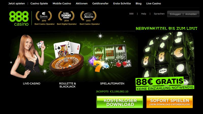 Welche Lotterie Hat Die - 53971