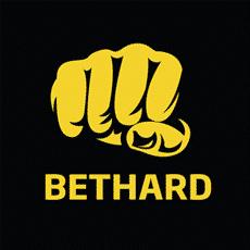 Reload Bonus - 83250