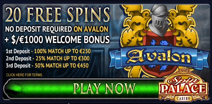 50 free Spins - 58797