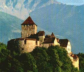 Kemer Casino Herning Liechtenstein - 93257