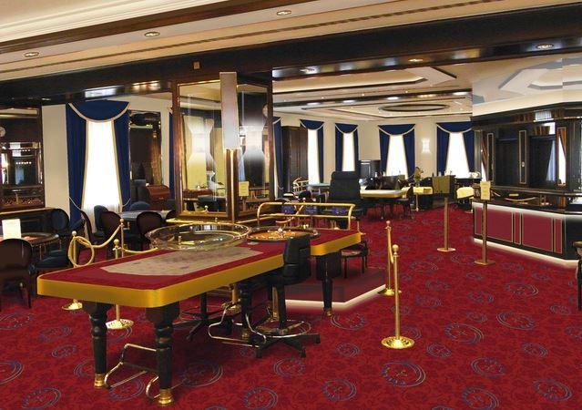 Pokerturniere NRW - 24807