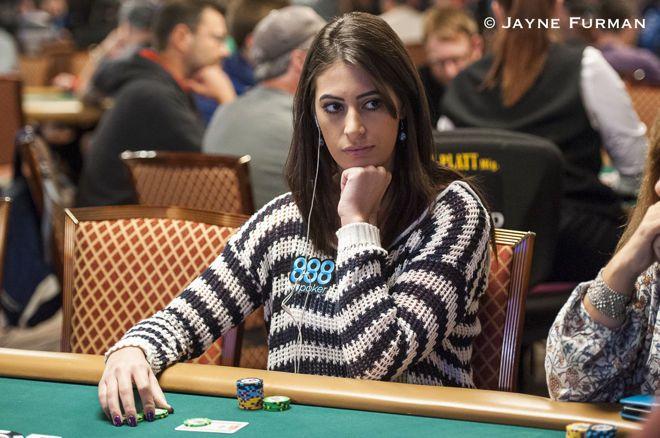 4 Crowns Casino - 62084