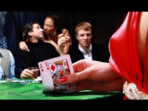 4 Crowns Casino - 54326