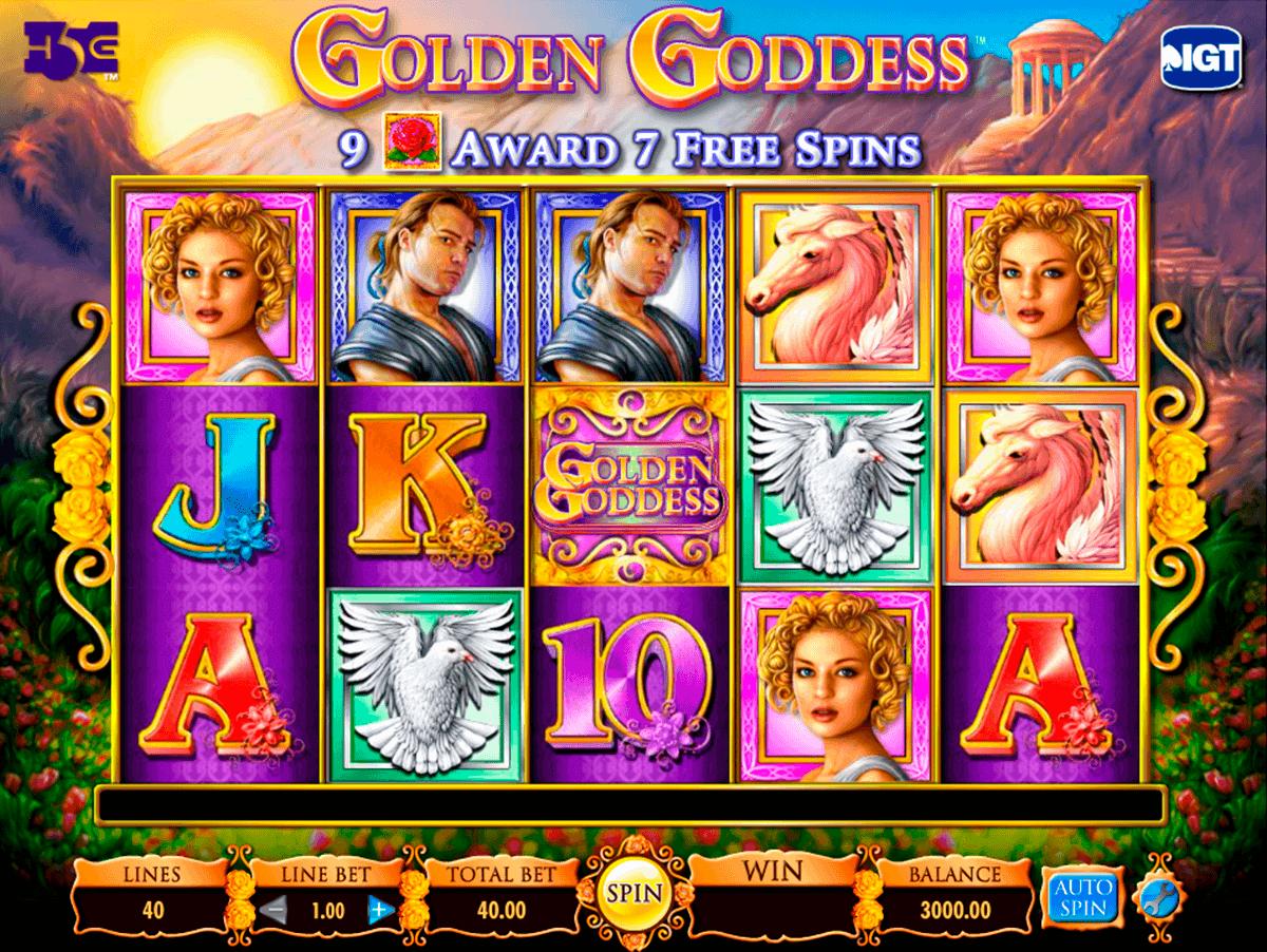 Online Automat spielen - 28526