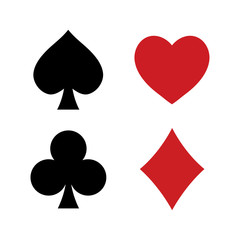 Bessere Kartenspiel - 66633
