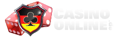 Freispiele Betway Queen of - 37953