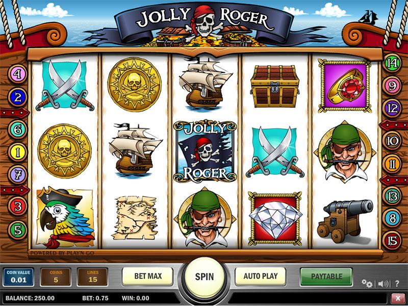 Online Roulette Manipuliert - 41106
