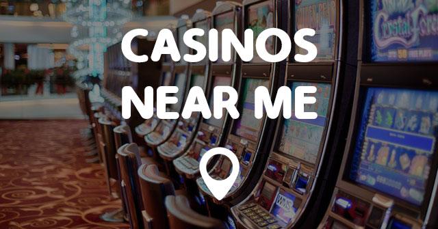 Kostenloses Casino - 45630