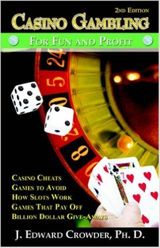 Las Vegas Casino - 67463