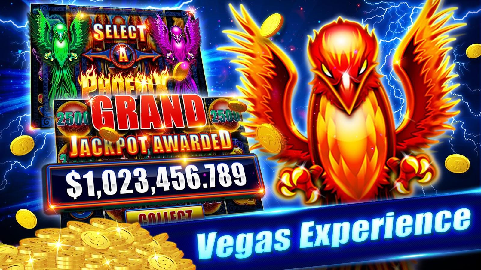 Online Casino Niedersachsen Lord - 72458