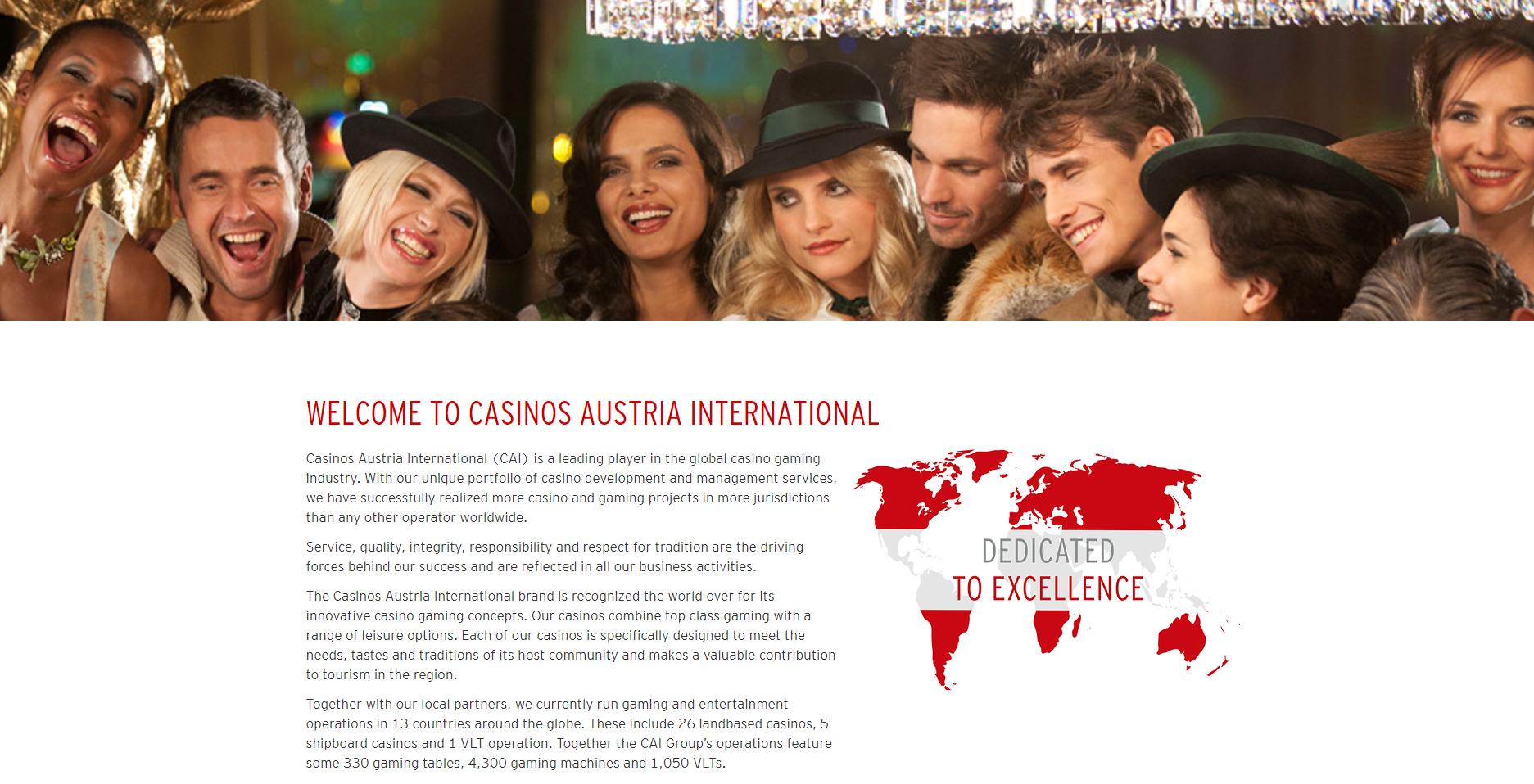 Online Casino Gewinne - 33715