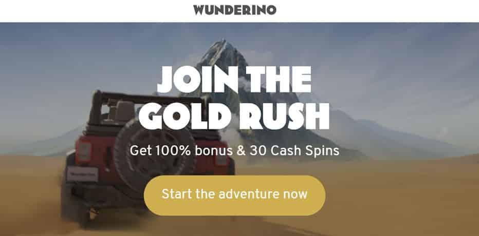 Beste online Casino - 74219