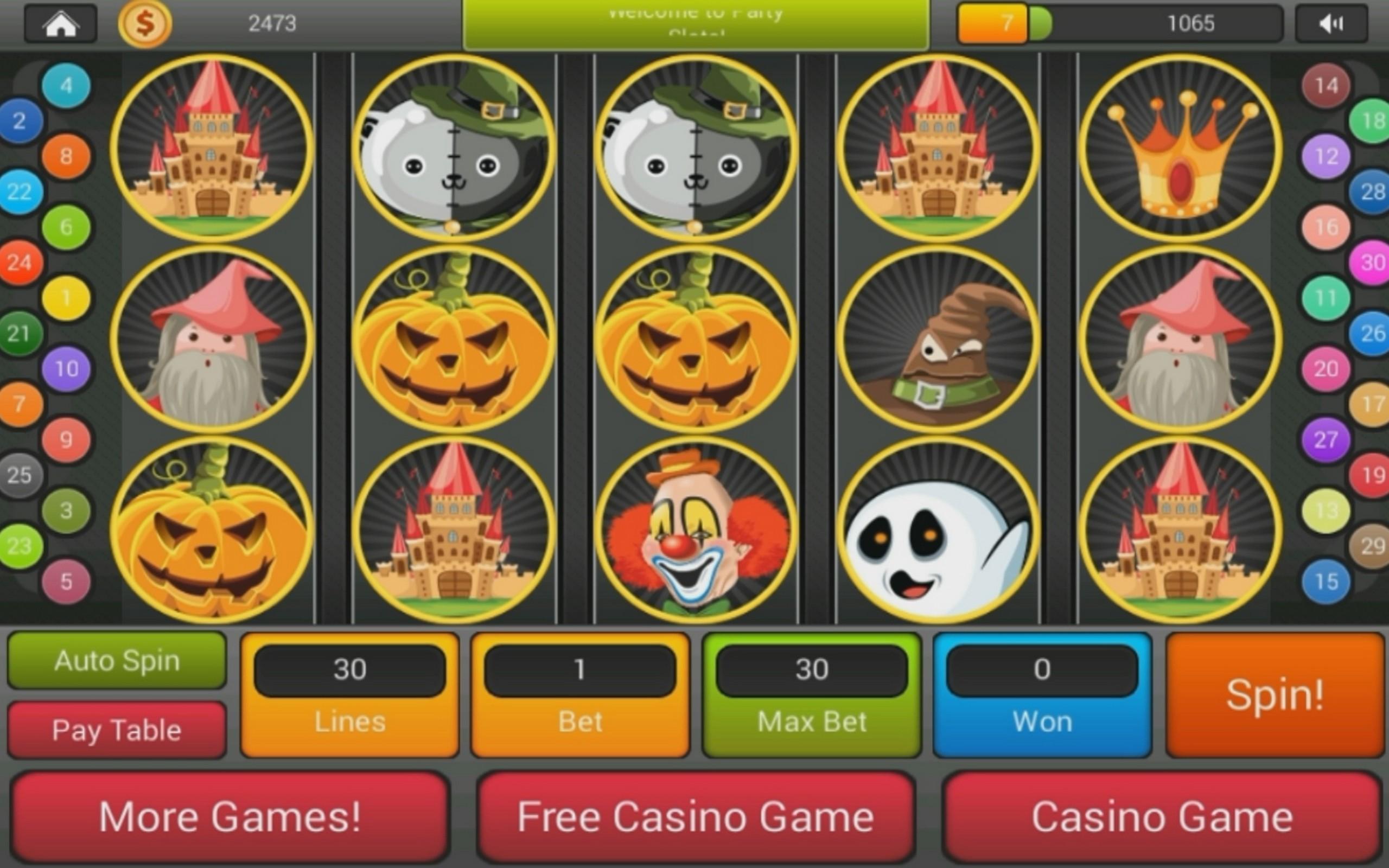 Www Spielautomaten De Mobile - 51432