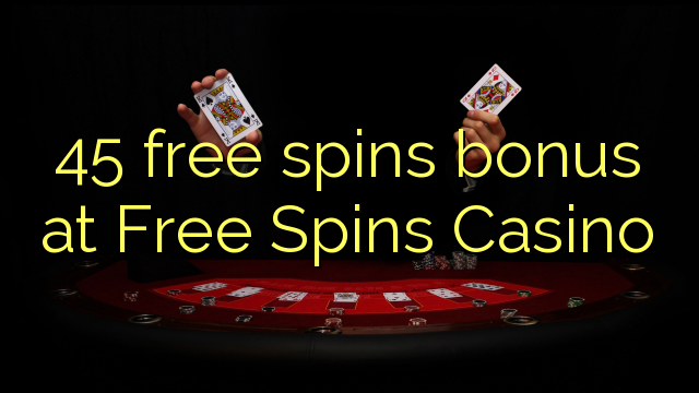 50 free Spins - 14167