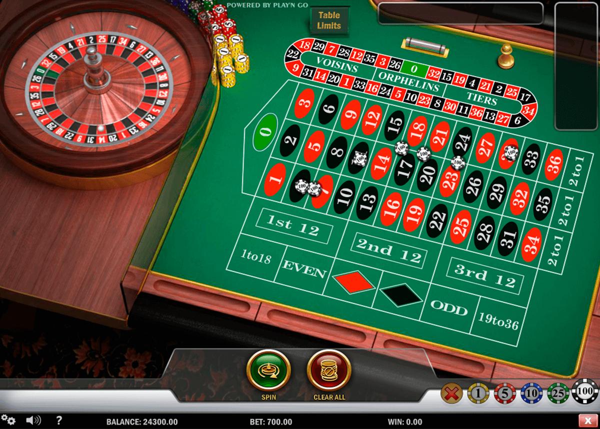 Echtes Casino Hotline - 6706