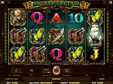 Jungle Games gratis - 79114