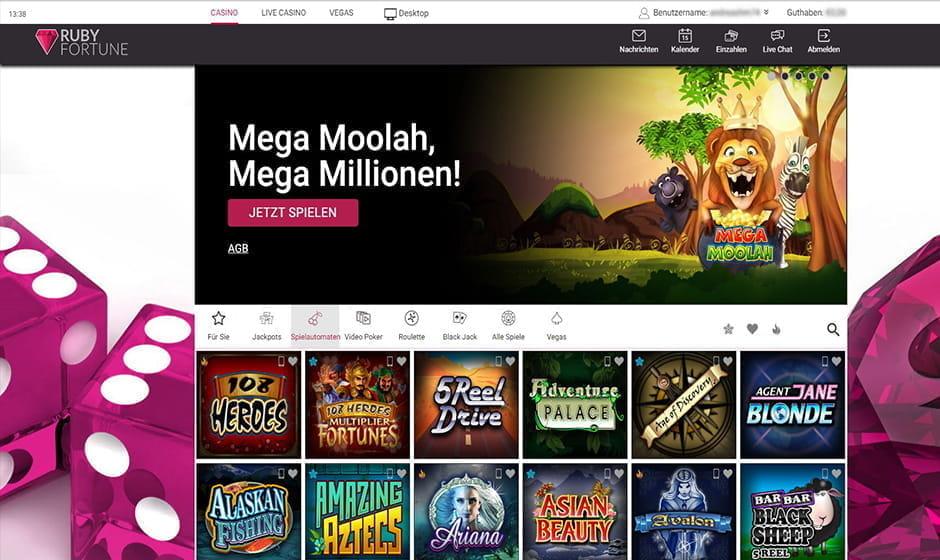 Casino app - 47863