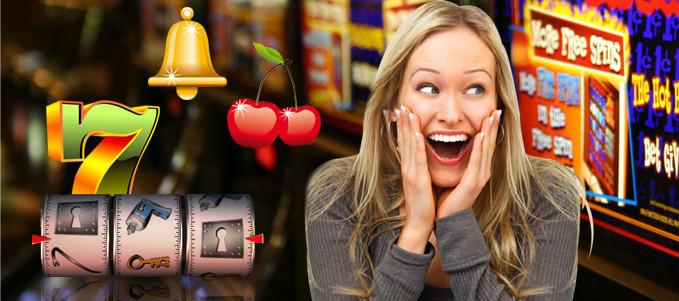 Im Lotto Gewinnen - 53882