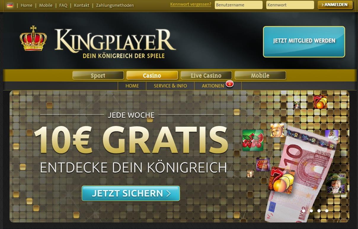 Casino mit Lastschrift besten - 79633