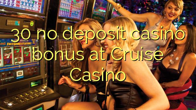 Backgammon Gratis Casino - 77695
