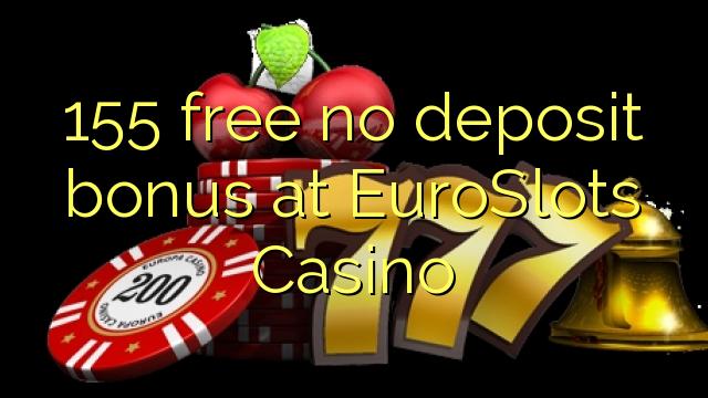 Euro Gaming Spin - 77004