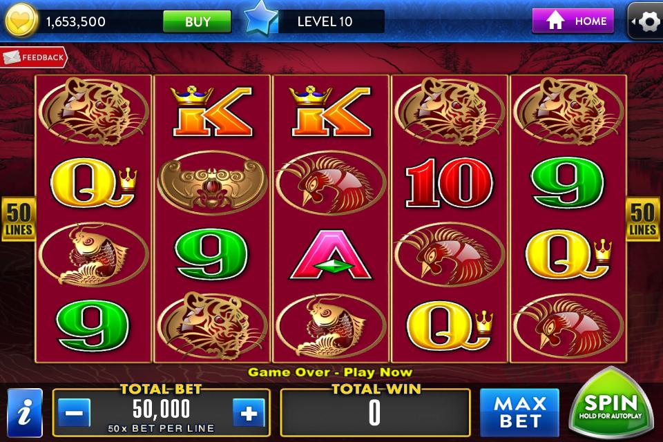Online Casino Erfahrungen - 74078
