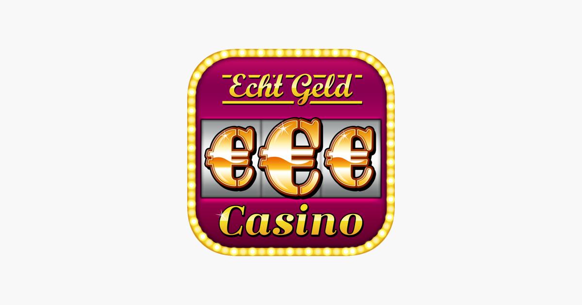 Online Casino - 7744