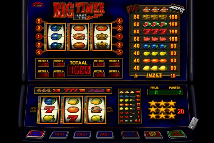 Bestes Casino - 68528