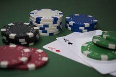 Themen Casino - 21185