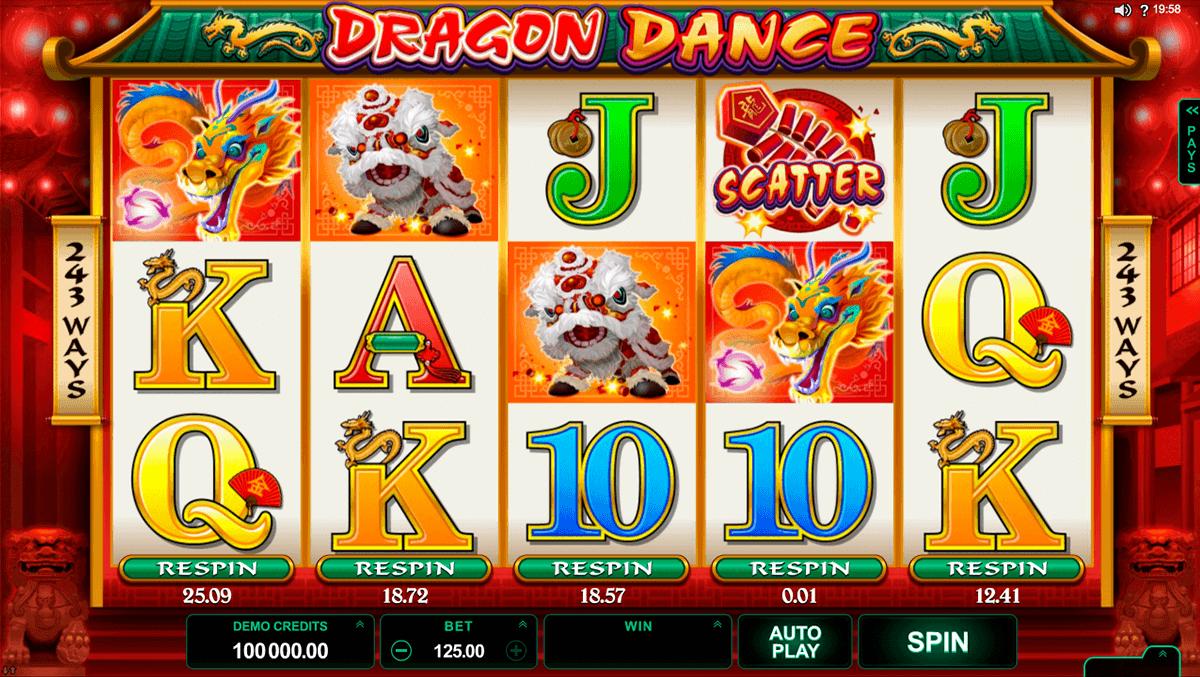 Online Casino - 66276