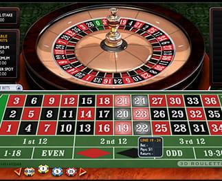50 50 Chance Spiel - 98190