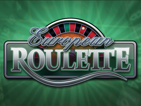 Roulette ohne - 24086