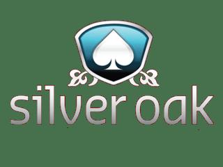 Casino 20 free - 3151
