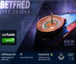 Beste Live Roulette - 63868