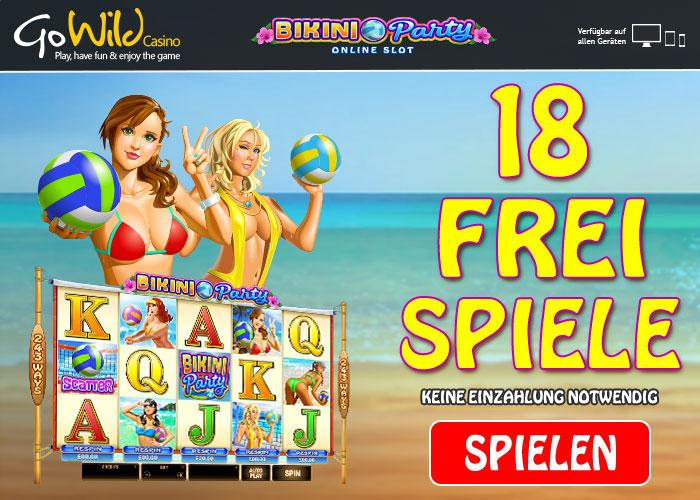 Ehrliches online Casino - 91824