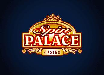 Casino mit Instant - 17660