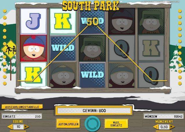 Spiel varianten Spielautomaten - 86158