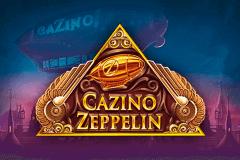 Spielbanken Internet site Cazino - 76653