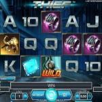 Spielautomaten kostenlos spielen - 21926